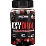 Oxydrol (120 caps) - Integralmedica Integralmedica