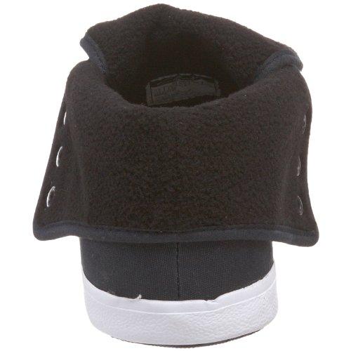 C1rca Natasha Red top Circa Sneakers Low Black Ht Iris Plaid Pewter aqarxnw
