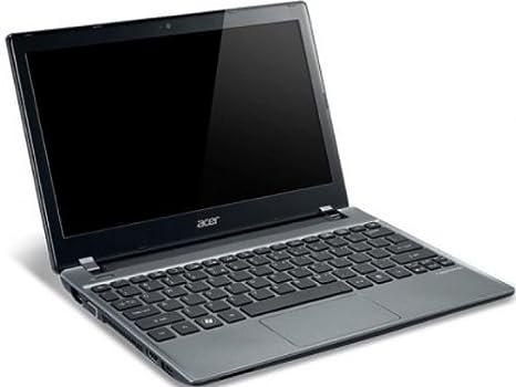 "Acer Aspire V5-171-323a4G50ass Ordenador portatil Pantalla LED/LCD 11,6"""
