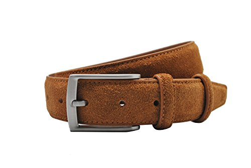 ground-mind-extra-thickness-suede-leather-belt-for-men34tan