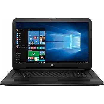 Acer Aspire 7552 Notebook Atheros WLAN Drivers (2019)