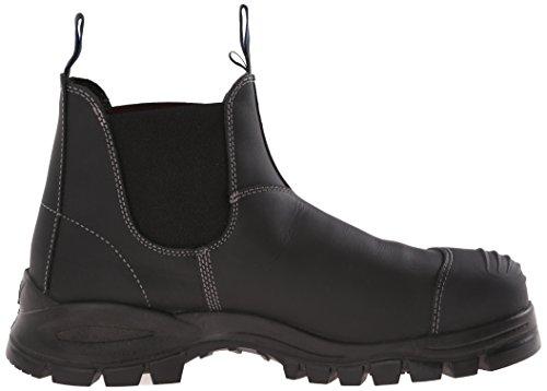 Blundstone 990 black/w/r