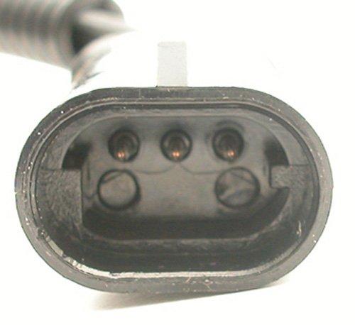 Delphi SS10221 Engine Crankshaft Position Sensor SS10221DEL