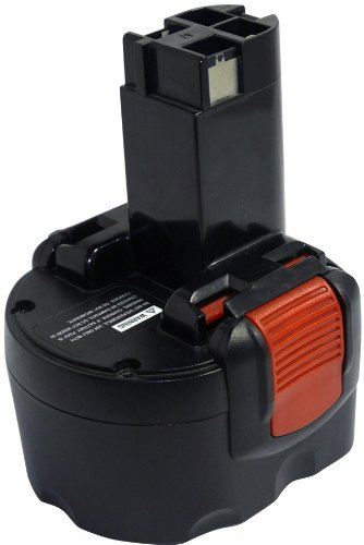 Battery_king 32609, GDR 9.6 V, PSR 9.6 VE-2, PSR 960 Shipped from and sold by battery_king