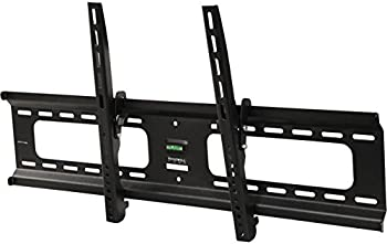 Rosewill RHTB-17005 TV Bracket Wall Mount