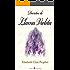 Decretos de llama violeta (Spanish Edition)