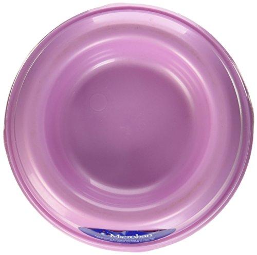 Petmate 23050 Heavy Weight Dish
