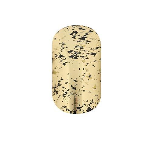 MINX Moonchild Nail Wraps
