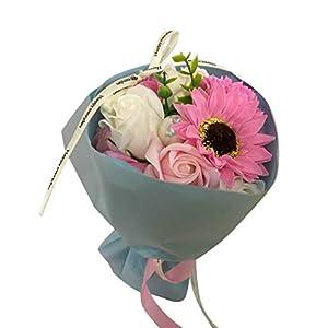 FILOL Dried Flower Bouquet Creative Home Wedding Decor Home Wedding Decor 85