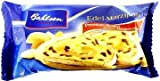 Bahlsen Premium Stollen with Marzipan ( 400 g )