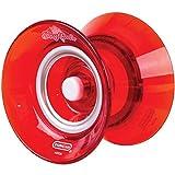 Duncan Skyhawk Offstring Yo-Yo (Red)