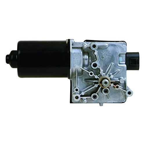 New Wiper Motor W/Pulse Board Module For Chevrolet Venture 1997 1998 1999 2000 2001 2002 2003 2004 2005