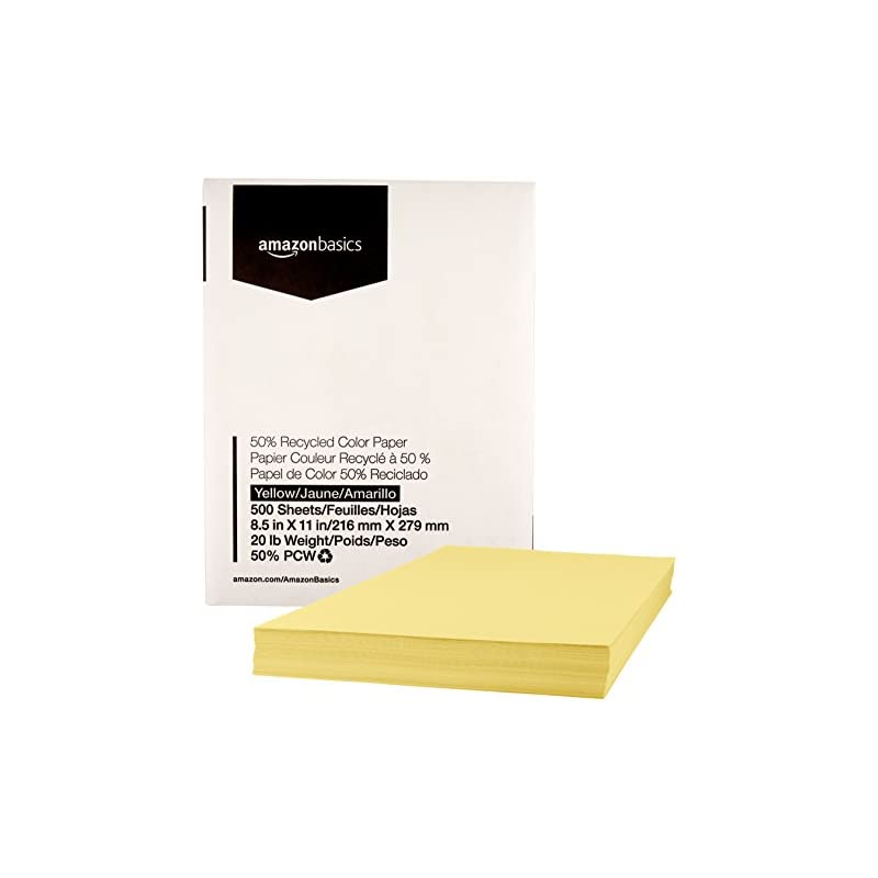 amazonbasics-50-recycled-color-paper-2