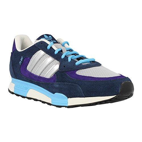 Adidas ZX850 Q22085 - Sneaker - 46 2/3