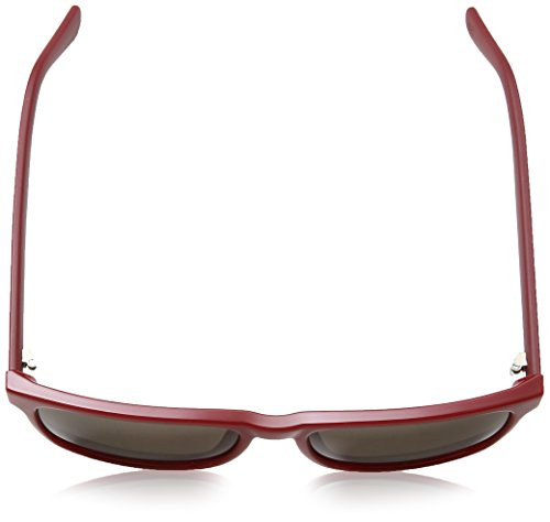 Red Hilfiger Sol Unisex Gafas Tommy Adulto TH X1 de S 1418 56 RUBWxv