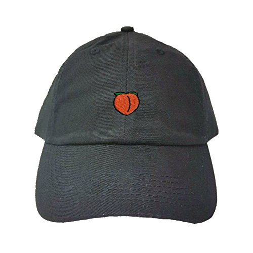 Bestselling Mens Novelty Hats & Caps