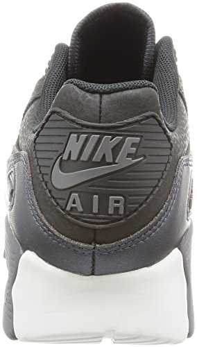 200 NIKE da White Grigio Deep Pewter Pewter Fitness Deep Donna Scarpe 859523 55rgqw17