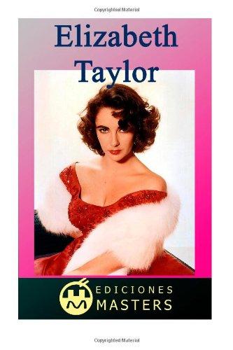 Elizabeth Taylor (Spanish Edition) pdf epub
