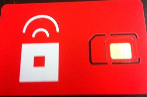 red-pocket-gsm-sim-card-starter-kit