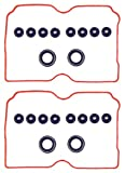 Magnum VS25154 MaxDry Valve Cover Gasket Set