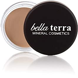Bellaterra Cosmetics Eye Shadow Primer .32 Oz