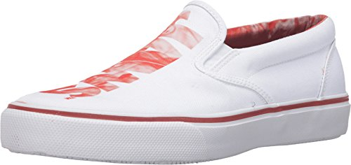 sperry-top-sider-mens-striper-s-o-logo-jaws-fashion-sneaker-white-red-11-m-us