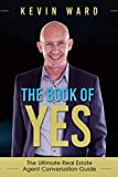 Yes Books Review and Comparison