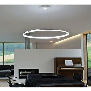 Light Fixtures Modern