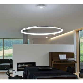 pendant lighting ceiling lights fixtures. lightinthebox pendant light modern design living led ringhome ceiling fixture flush mount lighting lights fixtures