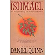 [ Ishmael: An Adventure of the Mind and Spirit (Turtleback School & Library)[ ISHMAEL: AN ADVENTURE OF THE MIND AND SPIRIT (TURTLEBACK SCHOOL & LIBRARY) ] By Quinn, Daniel ( Author )May-01-1995 Hardcover