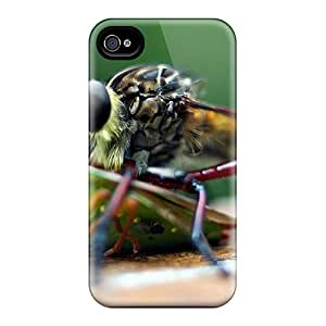 DsD11049LnaG Anti-scratch Cases Covers AlexandraWiebe Protective Packz (7) Cases For Iphone 6