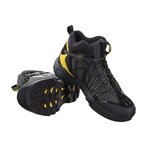 Nike Mens Zoom Tallac Lite Og Acg Stövlar