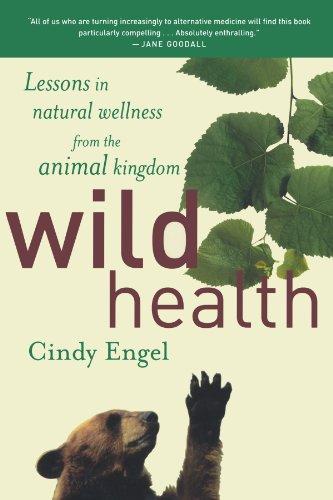Wild Health Pa