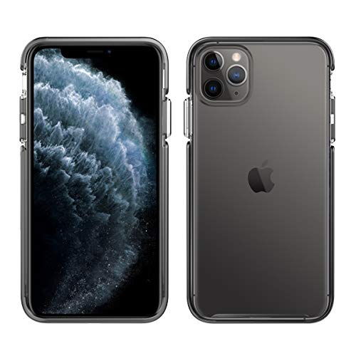Pelican iPhone 11 Pro Max Case, Ambassador