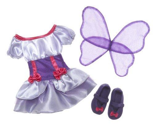 BFC, Ink 18 Fashion schuhe-Fairy Princess by  BFC, Ink
