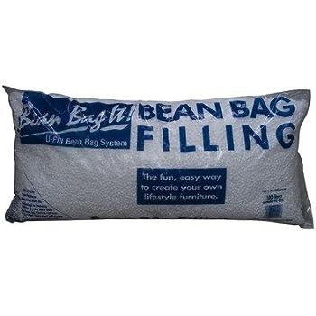 Replacement Bean Bag Filler