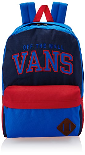 vans bags online india sale   OFF53% Discounts 9dbba8ecdb8f