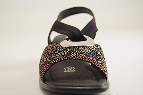 Remonte Dorndorf - Zapatos de vestir para mujer Multicolor