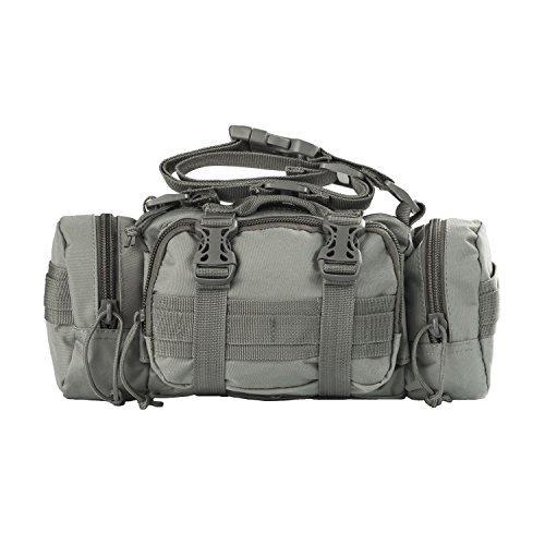 3V Gear MOLLE Rapid Deployment Pack