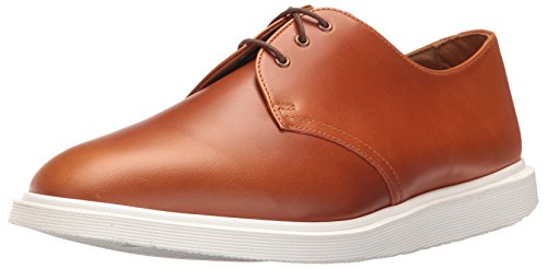 Dr. Martens Heren Torriano Analine Oxford Eiken
