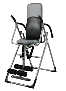 Inversion Chair