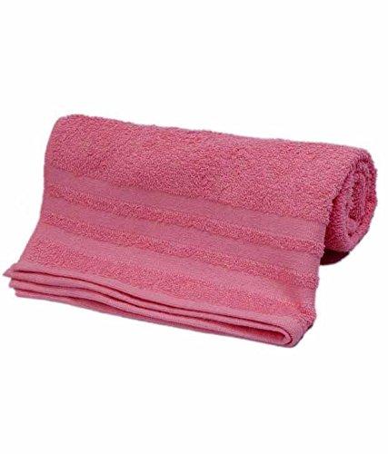 Skumars Love Touch Knitted Bath Towel – Dummy