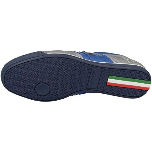 Pantofola D'oro Herre Imola Funky Uomo Lav Sko Grå Violet (10181023.3jw) yxC6IisK