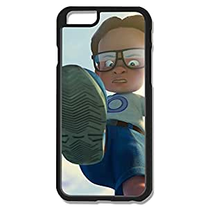 Ant Bully Interior Case Cover For IPhone 6 (4.7 Inch) - Cool Cover