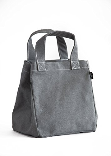 Office Lunch Bag India - 7