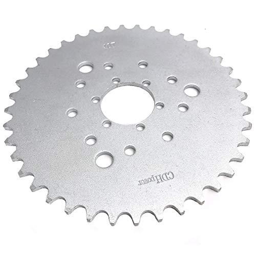 (CDHPOWER Multifunctional High performance 40 teeth sprocket - gas engine motor motorized bicycle)