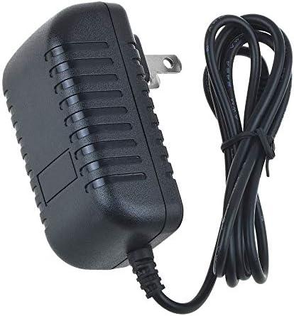5 //-12 VDC 1P24000006 TNC Power Supply