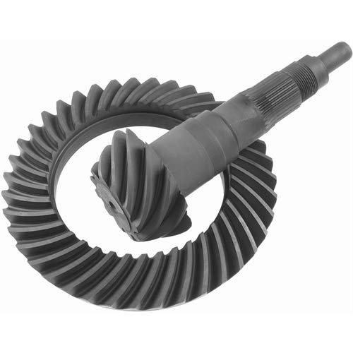 (Richmond Gear 49-0164-1 Street Gear Ring And Pinion Set Fits Chrysler 198 Housin)