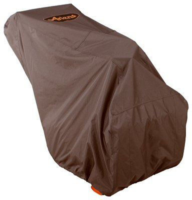 Comp Sno Thro Cover by Ariens Company