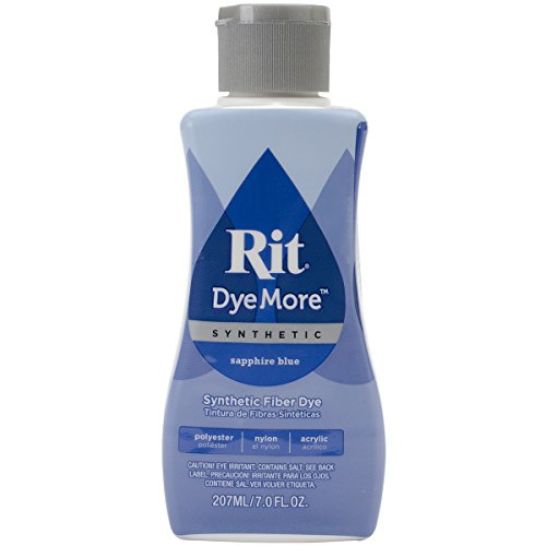 Rit DyeMore Advanced Polyester Acrylic product image